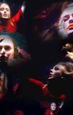 Breathe me - SIDELE by Adele-jauregui