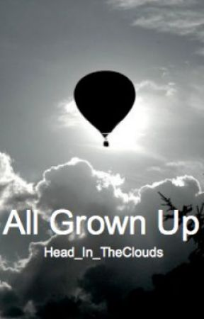 All Grown Up (One Direction Sons Sequel) by Head_In_TheClouds
