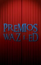 Concurso Waz - Primera edición. #ConcursoWaz1ed by Concurso_Waz