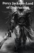 primordial Stories - Wattpad