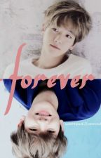 forever by usecode