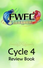 FWFC Cycle 4 Review Book by FWFC_2016