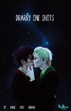 Drarry One Shots by Dark_Hero_Goran