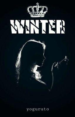 Đọc truyện winter