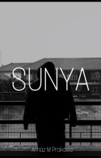 Sunya by arnazmursidp