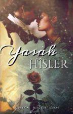 | YASAK HİSLER | by hercaiin
