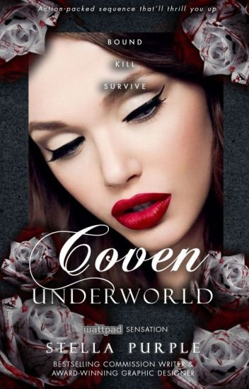 Coven | Underworld