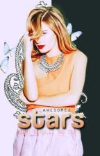 Stars by juisale