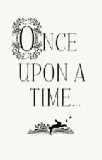 Once Upon A Time RPG by emilie_story