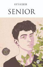 SENIOR'S by Katakokoh