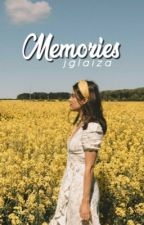 Memories by jglaiza