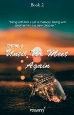 Until We Meet Again by Groomer03