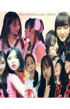 """KUMPULAN SHORT STORY (Jkt48pairing And Crackpair)"" by Savokichan_ss"