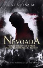 Nevoada by calorebrothers