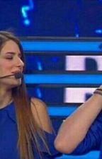 """""""Ti Amo E Ti Odio"""" #rederica [STORIA COMPLETA] by rikiandfederica"""