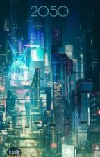 2050 by loullipope