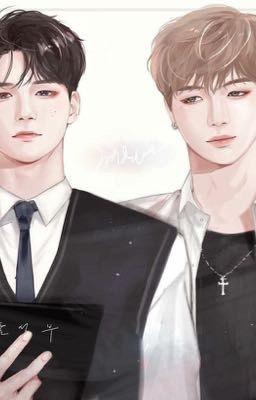 (OngNiel/Produce101) Strong baby