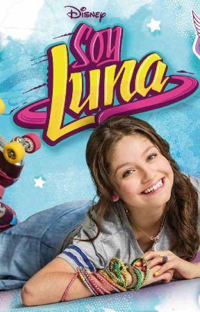 Soy Luna Zodiaki by monia_star