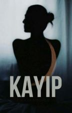 Anonim: KAYIP by Chocolategirl8