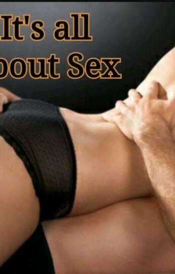 com google sex