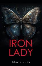A Rainha Branca by Flaviana_Autora
