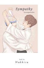 Sympathy. |hyungwonho| by hakkiro