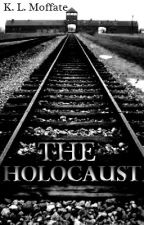 The Holocaust by MiracleCrown
