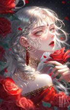 [đồngnhânđấula] Trọng sinh ta là Thiên Linh Băng by Maris2212