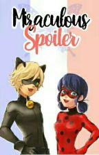 A Miraculous-(Spoiler!)-Book by fridre55