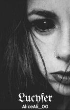 Lucyfer by AliceAli_00