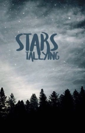 Stars [BodhiCassian one short] by Tallying