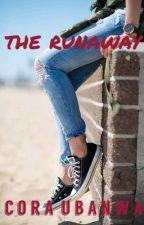 The Runaway by coraubanwa