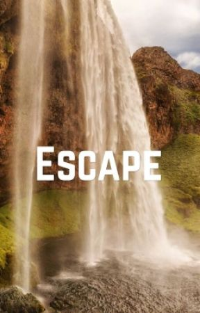 Escape by s0phkg
