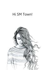 hi sm town :: exo by kyemedoodle