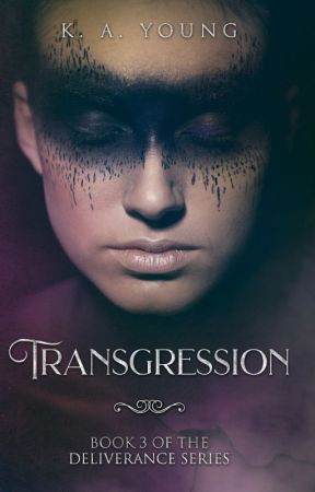 Transgression (Ménage)✔ by SerenityR0se
