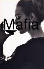 Mafia by melgdfd