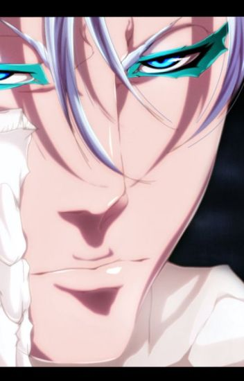 Low pay, New chance Grimmjow x Reader (Book 1