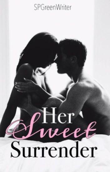 Her Sweet Surrender (Sex Session #3)