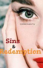 Sins & Redemption by cursedmouth