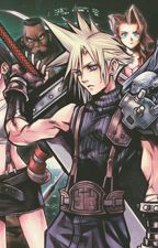 One-shots de FFVII [Posibles fanfics] by LoveForSkull