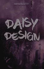 Daisy Design - BİTTİ - by bendaisyy