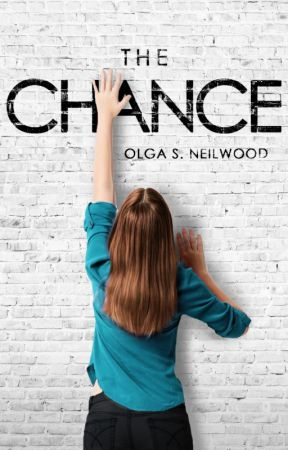 The Chance by nielivka