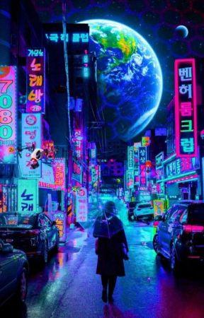 ✧・゚: * 𝕣𝕠𝕤𝕖 𝕨𝕒𝕚𝕥𝕖𝕣 🍡 by strayberrykz