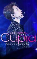 Cupid [pjm] by writer_seok2