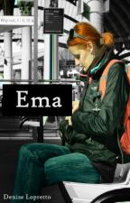 Ema by Denise_83