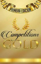 CompetitionsGold--ABIERTO-- by CompetitionsGold