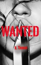 WANTED by nicci42098