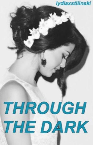 Through the Dark (Harry Styles/Harlena)