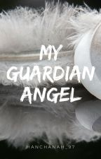 My Guardian Angel by hanchanah_97