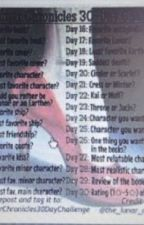 30 day TLC tag! by polishedperidot